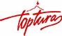 topturas (kel.org)
