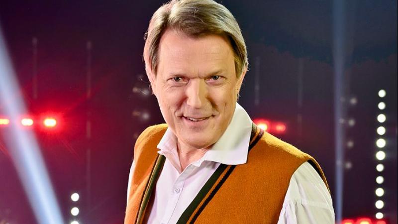 Vytautas Šiškauskas